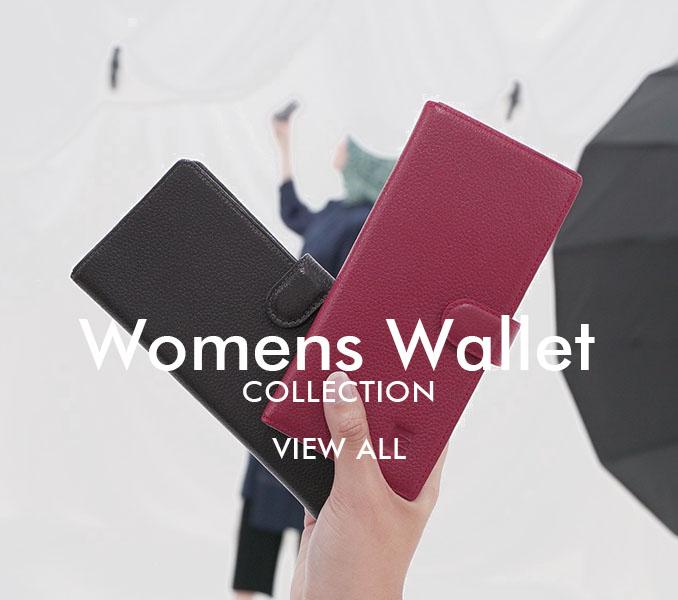 Koleksi Dompet Wanita