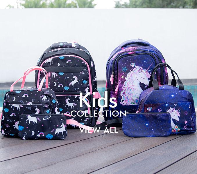 koleksi tas sekolah anak